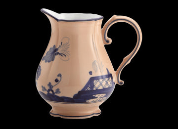 ORIENTE ITALIANO CIPRIA MILK JUG BY RICHARD GINORI