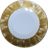 Limoges Porcelain by Marie Daage - Horizon & Panache Collection