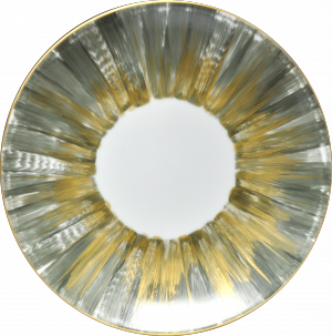 Limoges Porcelain by Marie Daage - Agate & Panache Collection