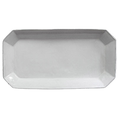 REVOLUTION LONG PLATTER BY ASTIER DE VILLATTE