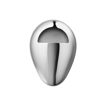 SKY BOTTLE OPENER BY GEORG JENSEN