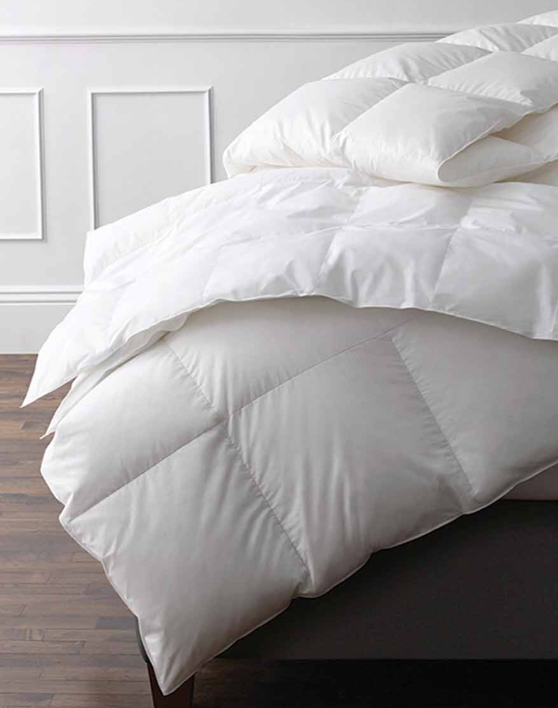 LIBERO ALL SEASON COMFORTER BY MATOUK