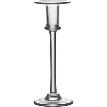 MEDIUM CAVENDISH CANDLESTICK BY SIMON PEARCE