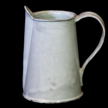 ASTIER DE VILLATTE Rose Pitcher Small