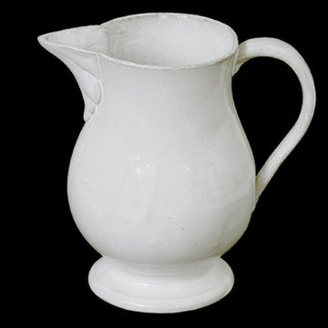 Victor Pitcher 6.3