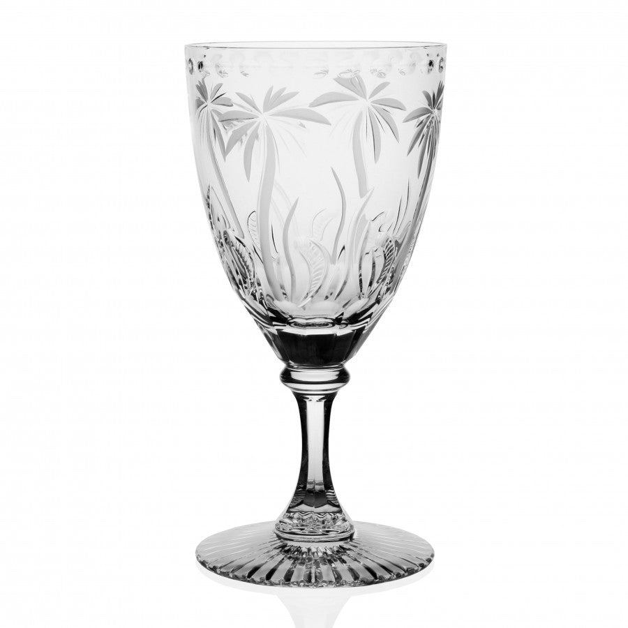 Alexis Stemware by William Yeoward