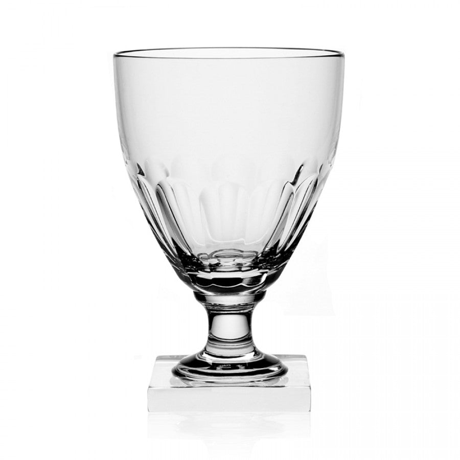 Caroline Stemware Collection - by William Yeoward