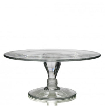 CLASSIC CAKE STAND BY WILLIAM YEOWARD