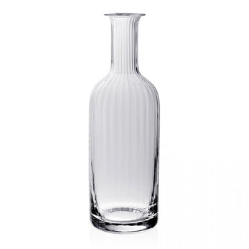 CORINNE CARAFE BY WILLIAM YEOWARD