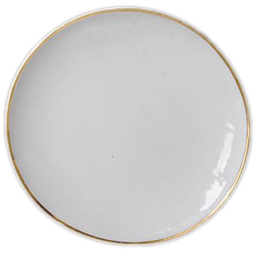 ASTIER DE VILLATTE CRESUS COLLECTION