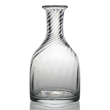 DAKOTA CARAFE BY WILLIAM YEOWARD