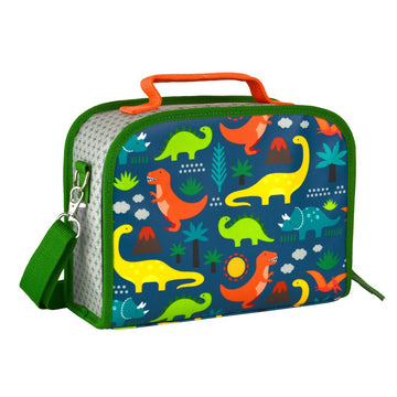 Kids Lunch Box (Multiple Designs)