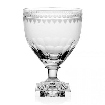 Flavia Stemware Collection - by William Yeoward