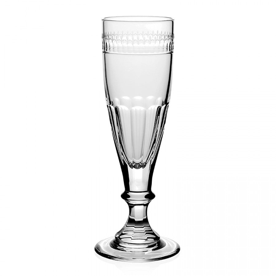 Gloria Stemware Collection - By William Yeoward