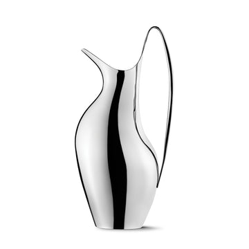 HK PITCHER 1.2 L BY GEORG JENSEN