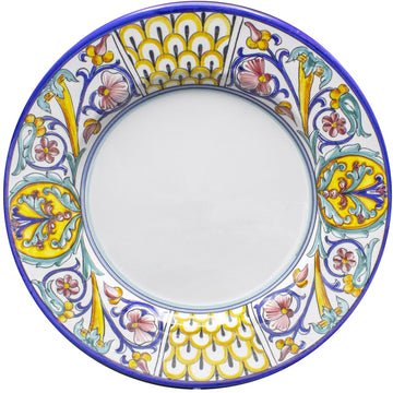 Jacobi Dinnerware