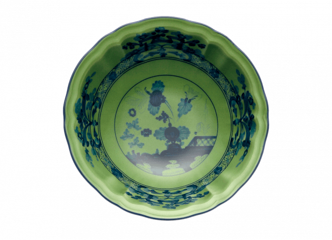 ORIENTE ITALIANO MALACHITE 6