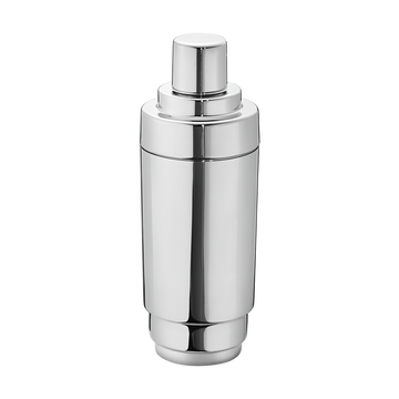 MANHATTAN COCKTAIL SHAKER BY GEORG JENSEN