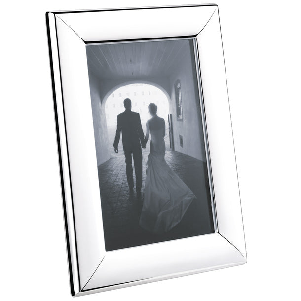 MODERN PICTURE FRAME 4