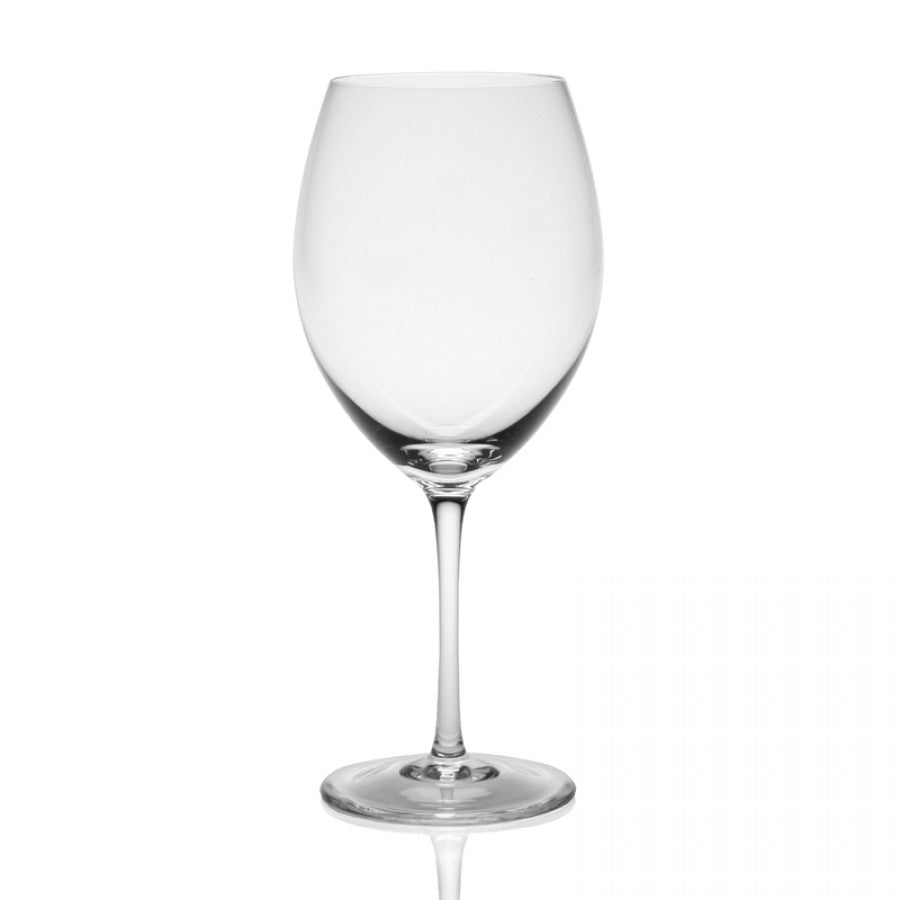 Olimpia Collection by William Yeoward -Red Wine Glass