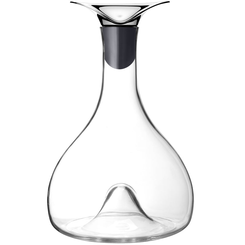 WINE CARAFE BY GEORG JENSEN