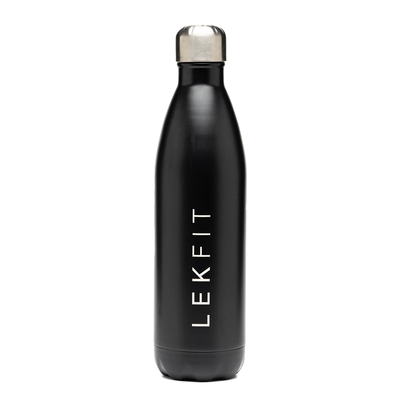 LEKFIT x S'well Reusable Bottle (25 oz)