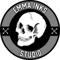 Emma Inks Studio