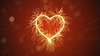 Heart Sparklers: New Sale Item