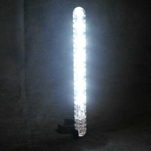 Cheap LED Strobe Batons For Nightclubs