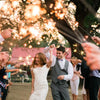Wedding Season Means Wedding Sparklers For Sale