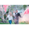Gender Reveal Smoke Sticks