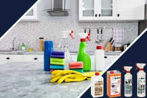 best natural stone cleaners for granite marble tile kitchens and bathrooms