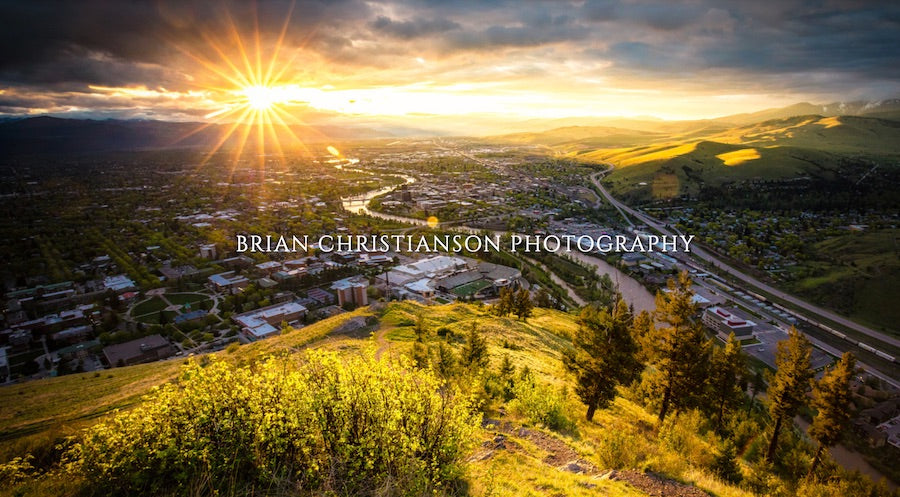Missoula Montana is home to StoneCareOnline