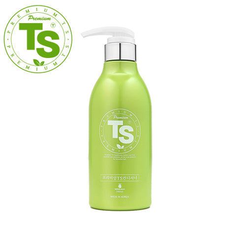 Premium TS Conditioner 500ml