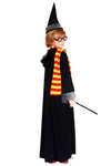 Harry Potter Deluxe Umhang für Kinder