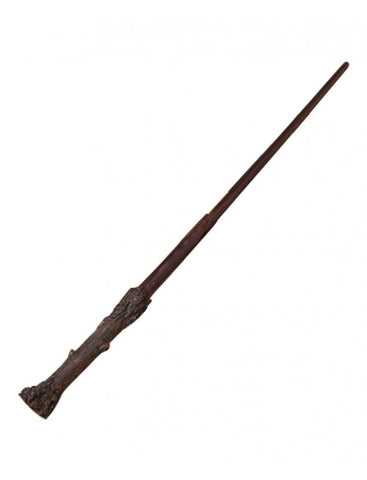 Harry Potter Magic Zauberstab Cosplay Requisiten