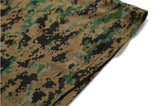 Tactical Military Camouflage Short Sleeve -  - TheToolKit Outdoor Survival Gear and Equipment