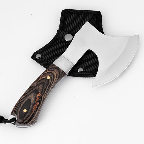 Outdoor Tomahawk -  - TheToolKit Outdoor Survival Gear and Equipment