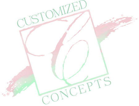 Customized Concepts
