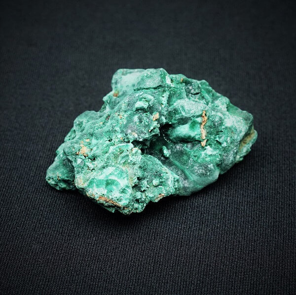 Malachite Natural - 87 grams - Heavenly Crystals Online