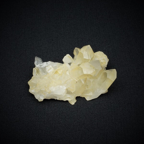 Golden Healer Cluster - 61 grams - Heavenly Crystals Online