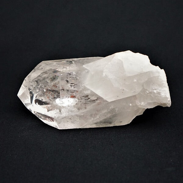 Lemurian Seed Quartz Crystal - 654 grams - Heavenly Crystals Online