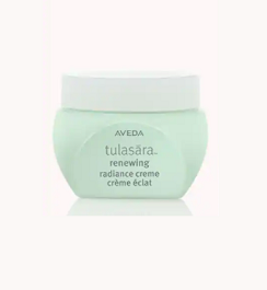 Tulasara Renewing Radiance Creme