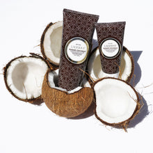 Sugar Coconut Body Butter