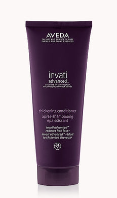 Invati Advance Thickening Conditioner
