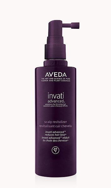 Invati Advanced Scalp Revitalizer