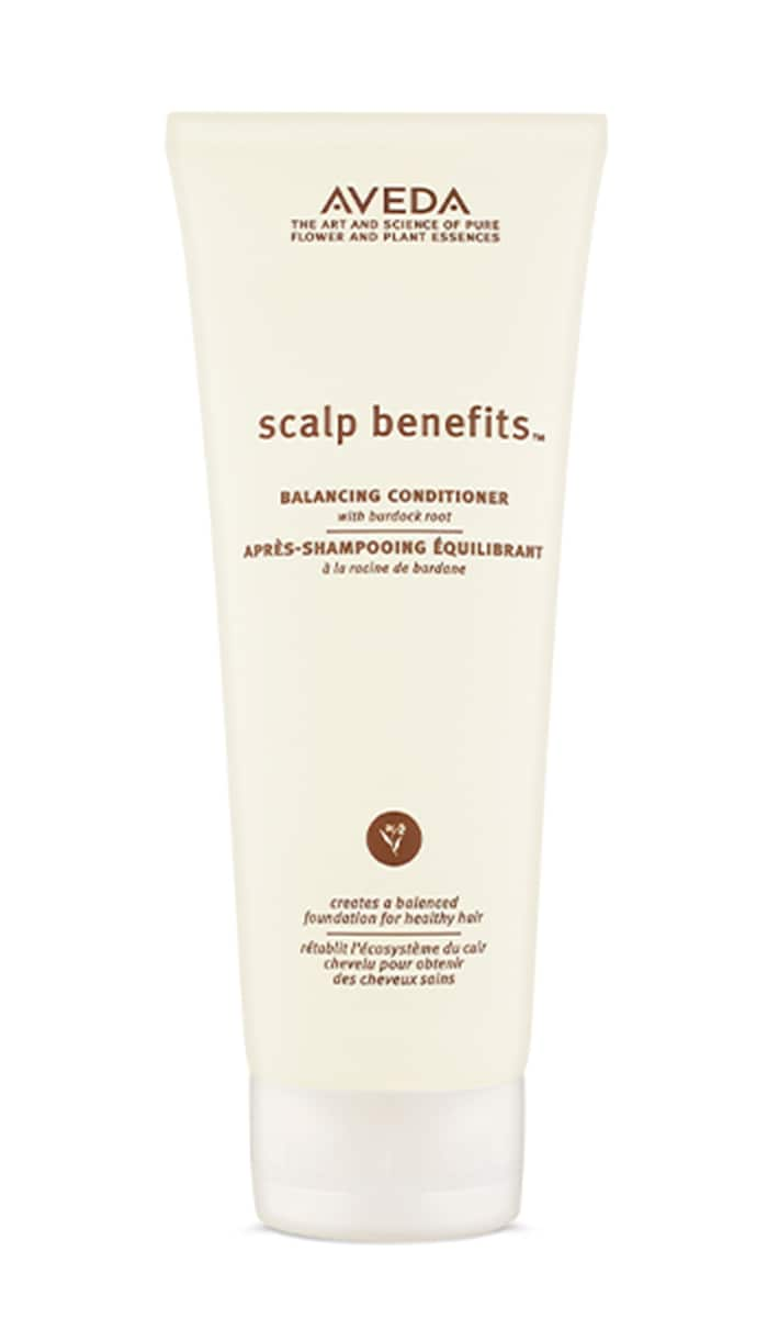 Scalp Benefits Balancing Conditioner