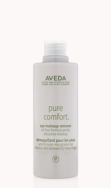 Pure Comfort Eye Makeup Remover