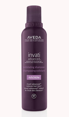 Invati Advanced Exfoliating Light Shampoo