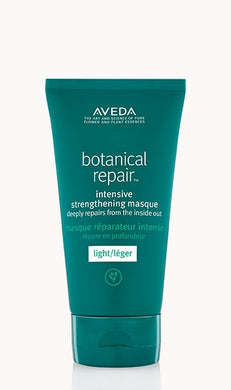 Botanical Repair Intensive Strengthening Masque Light